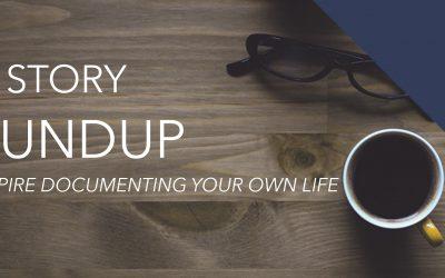 Life Story Roundup – Week of January 3, 2020